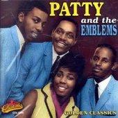 Patti & The Emblems
