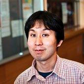 Daisuke Amaya