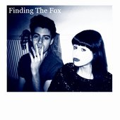 Finding The Fox