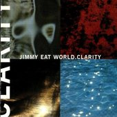 Clarity (Expanded Edition)