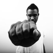 pharoahe_monch