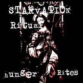 Starvation Ritual