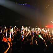 杉本 善徳 GIG『The NEXT.』 2010.4.17(sat) 赤坂BLITZ