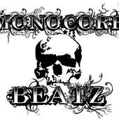 MonoCoreBeatz - GMC