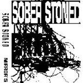 Sôber Stoned