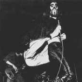 Arthur Brown's Kingdom Come