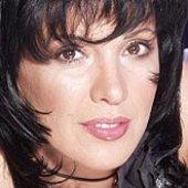 Marina Zivkovic