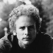 Art Garfunkel 1969
