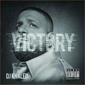 DJ Khaled Feat. Ludacris, Snoop Dogg, Rick Ross & T-Pain