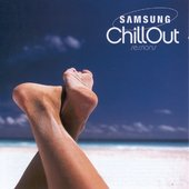 Samsung Chillout Sessions (disc 1)