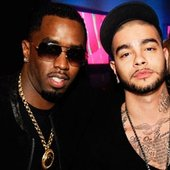 Timati feat. P.Diddy & Dirty Money