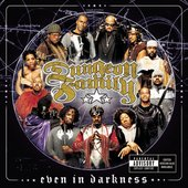 Presenting Dungeon Family