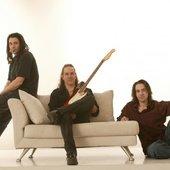 Jeff Scheetz Band