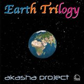 Earth Trilogy