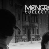 The Mongrail Collective