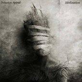 Delusion Spiral