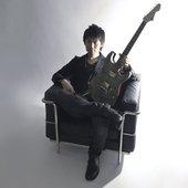 Godspeed (Producer / Composer / Guitarist / Engineer)