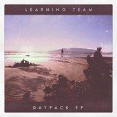 DAYPACK EP