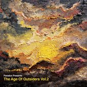 Paradox Presents: The Age Of Outsiders 2