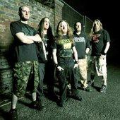 lineup 2009