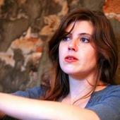 Laura Merrimen