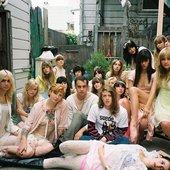 girls_band