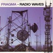 Kirsty Hawkshaw & Fragma