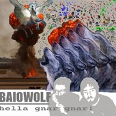 Baiowolf