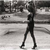 45 Grave - Dinah Cancer