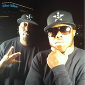 Trae_Tha_Truth_(left)_and_Z-Ro_aka_The_Mo_City_Don_(right)_in_2008_2014-04-21_10-06.jpg
