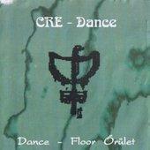 Cre-Dance