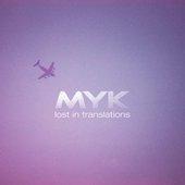 엠와이케이(Myk)