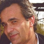 Stefano Arnaldi