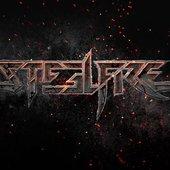 SteelFire