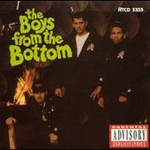Boys From the Bottom