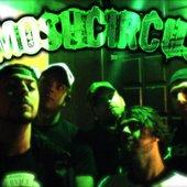 moshcircus