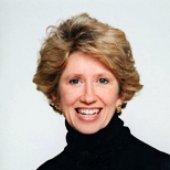 Dr. Moira Gunn