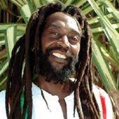 Peter Broggs & Jah Warrior