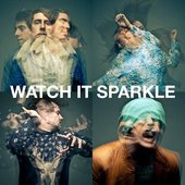 Watch It Sparkle