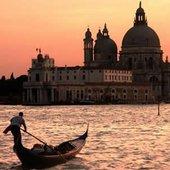 Orchestra I Virtuosi Dell'ensemble Di Venezia