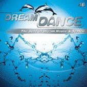 Dream Dance Vol. 46