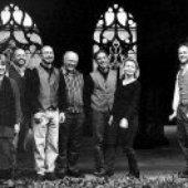 Ferrara Ensemble