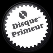 Disque Primeur