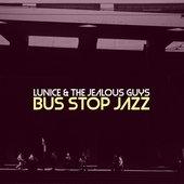 Lunice & The Jealous Guys