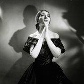 Maria Callas, Francesco Albanese, Etc.; Gabriele Santini: RAI Symphony Orchestra Turin, Coro Cetra