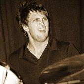 Matt Soule