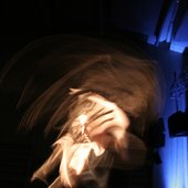 drumcorps by arminr@flickr