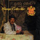 Bango Collective