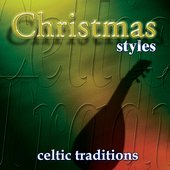 Christmas  - Celtic Traditions
