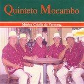 Quinteto Mocambo
